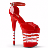 Scarpe Pleaser Flamingo-889LN/R/M